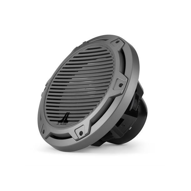 JL Audio MX10IB3-CG-TB - subwoofer 10