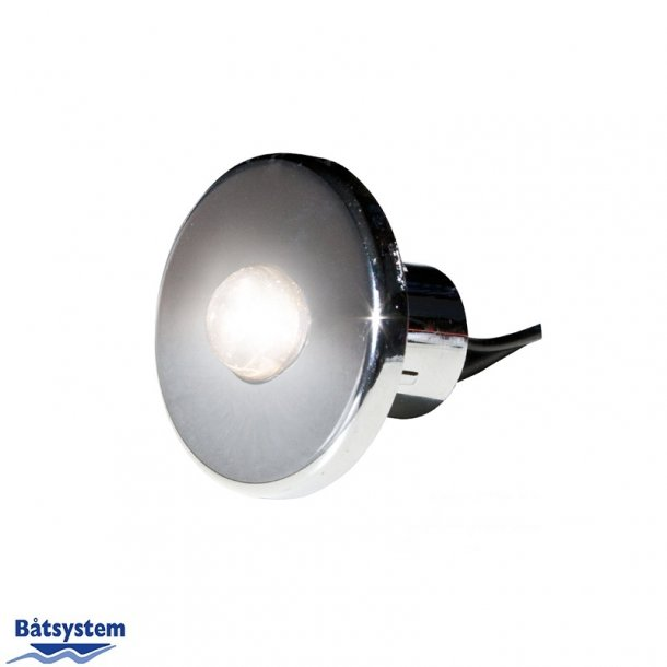 BÅTSYSTEM DOT 30 LED