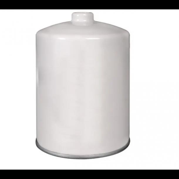 Drivstoffilter D3 - 17811