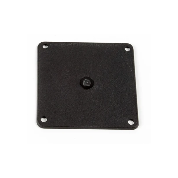 Eberspacher Blindelokk 60mm defroster (kvadratisk)