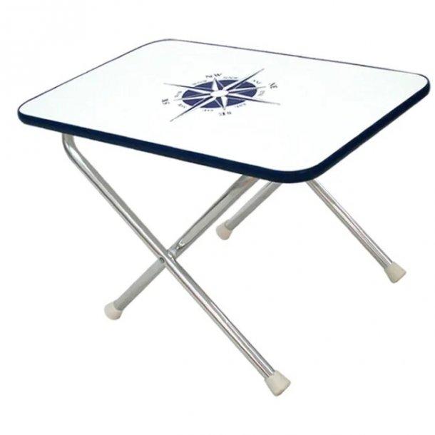Dekksbord PVC 60x40cm