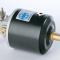 Hydrodrive Hydraulisk styring MF350W