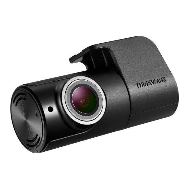 Alpine RVC-R200 bakover kamera for DVR-F200