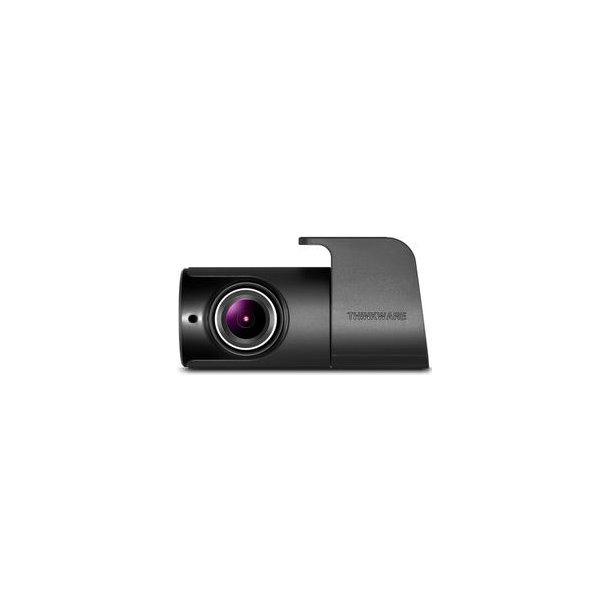 Alpine RVC-R800 bakover kamera for DVR-F800PRO