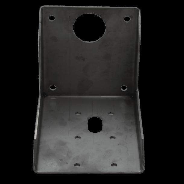 BRAKETT FOR LEWMAR S900/2000
