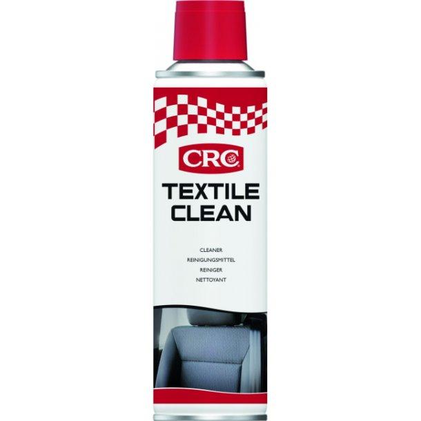 CRC Textile Clean, aerosol 250 ml
