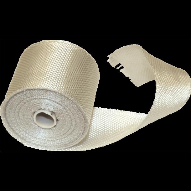 Glassfiberrull ET 200gr (tape) 50mm 10m