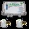 HullSonic Ultralyd kit 2 sendere
