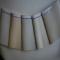 SKOTTBEKLEDNING MARINE 3 DHAS (5 eller 10 meter rull)