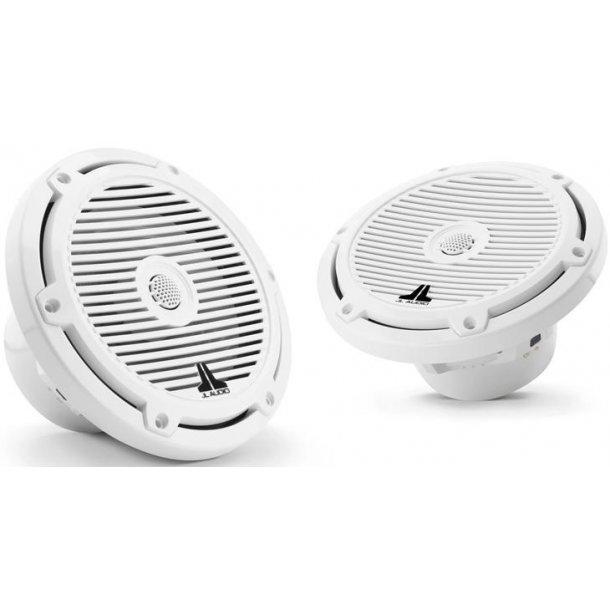 JL Audio M3-770X-C-Gw Marine høyttalere, 7,7'', 225W