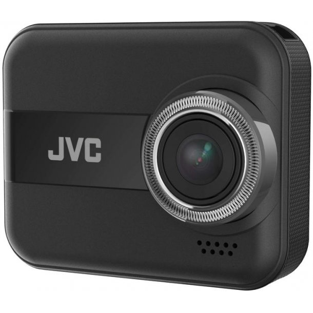 JVC GC-DRE10-S dashcam, Full HD, WiFi