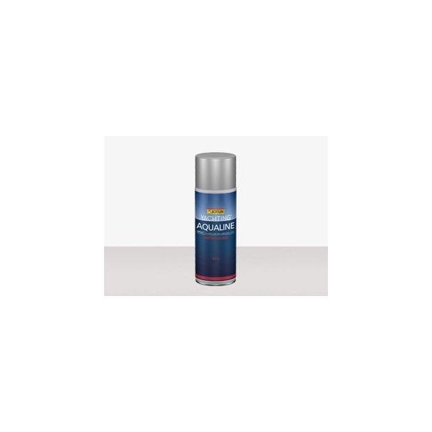 Jotun Aqualine Drevspray 0,4 liter