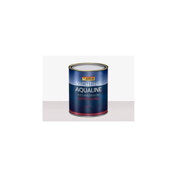 Jotun Aqualine sort 2,5l