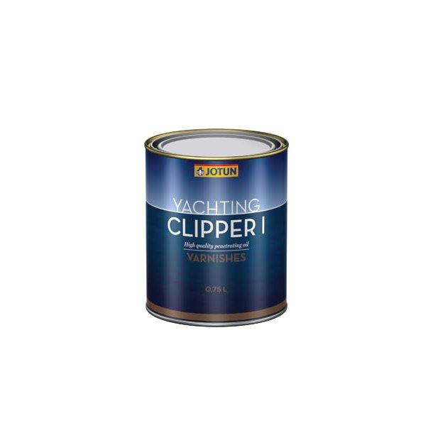 Jotun Clipper Nr.1