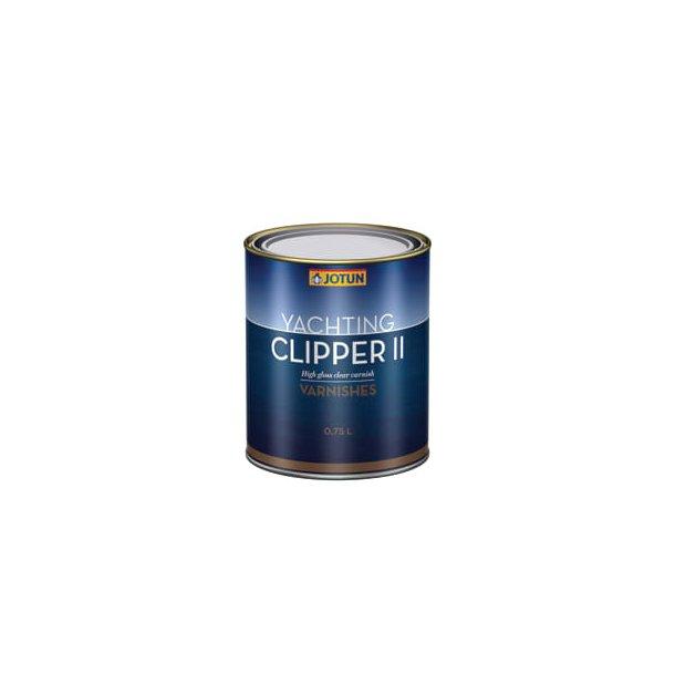 Jotun Clipper Nr.2