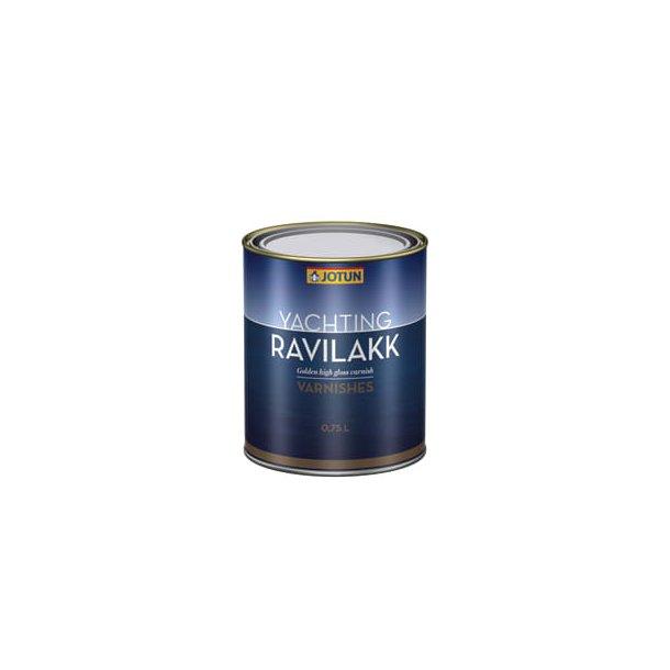 Jotun Ravilakk 0,75 liter