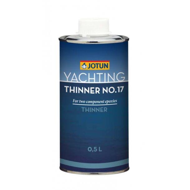 Jotun Tynner no.7 0,5L