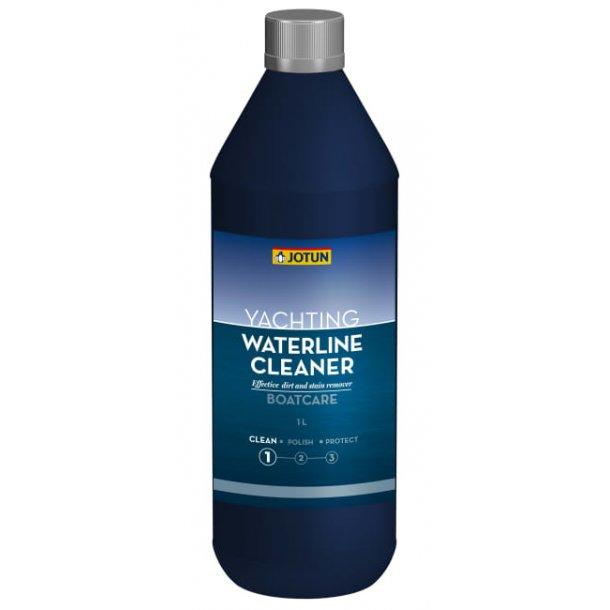 Jotun Waterline Cleaner 1l