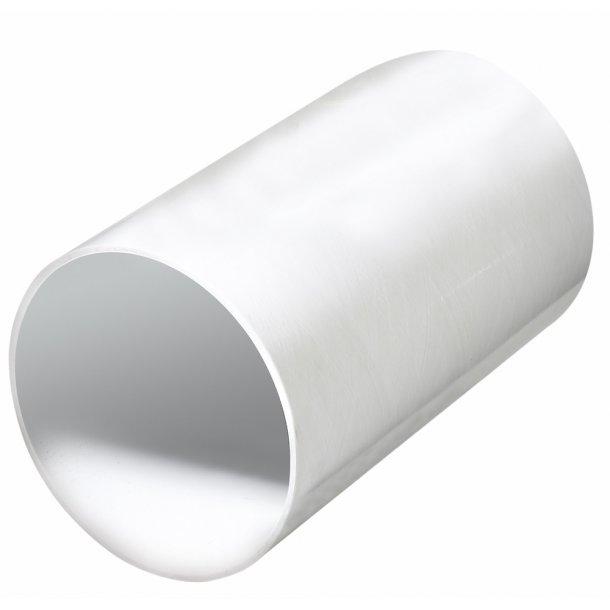 Lewmar thruster glassfibertunnel