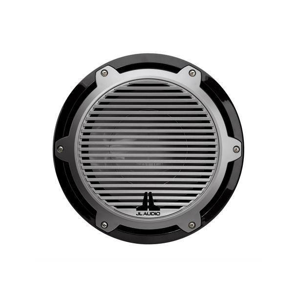 L Audio - M10W5-CG-TB subwoofer 10