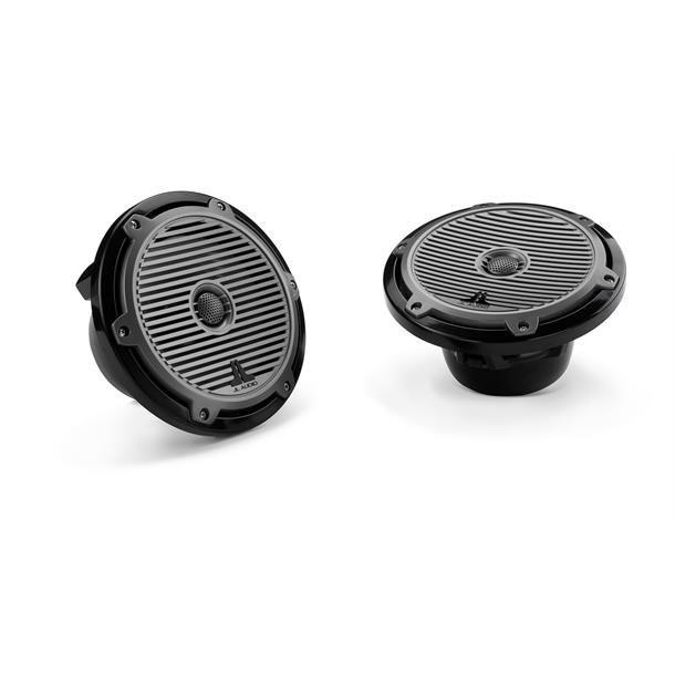 JL Audio - M770-CCX-CG-TB Marine Coax 7.7