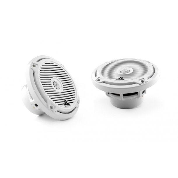 JL Audio - MX650-CCX-CG-WH høyttalere Marine 6,5