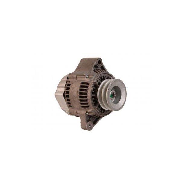 Dynamo 135amp. NBG-2538-A135