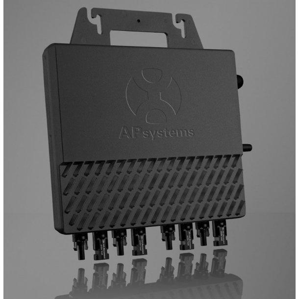 QS1 mikroinverter
