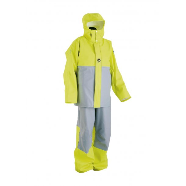 Regatta Fisherman Flytedress