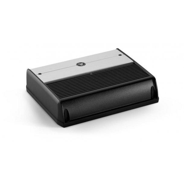 JL Audio - XD500/3v2 mulitkanaler 2x75W + 300Watt
