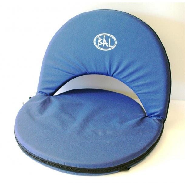 BÅL Sammenleggbar stol