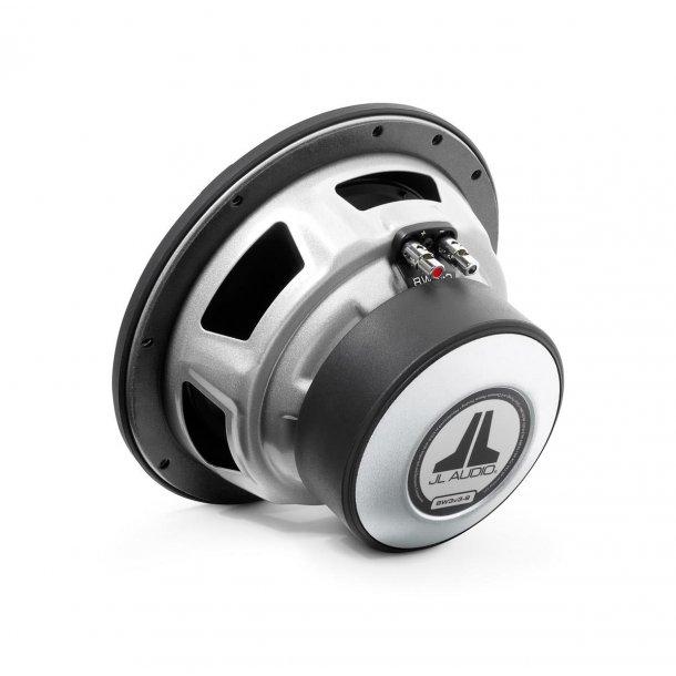 JL Audio 8W3v3-4 subwoofer 8