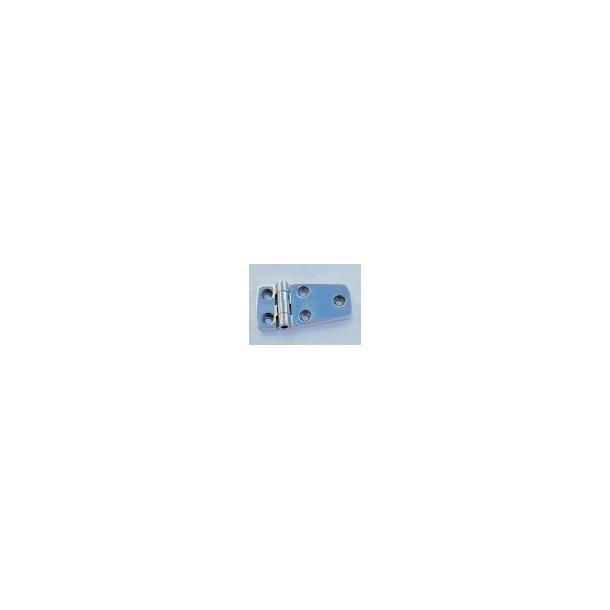 Hengsel 57X37MM presset SF316 2pk