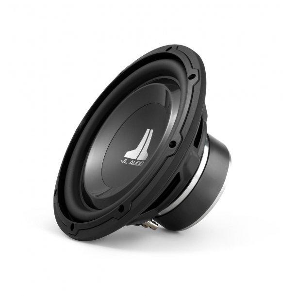 JL Audio 10W1v3-2 subwoofer 10