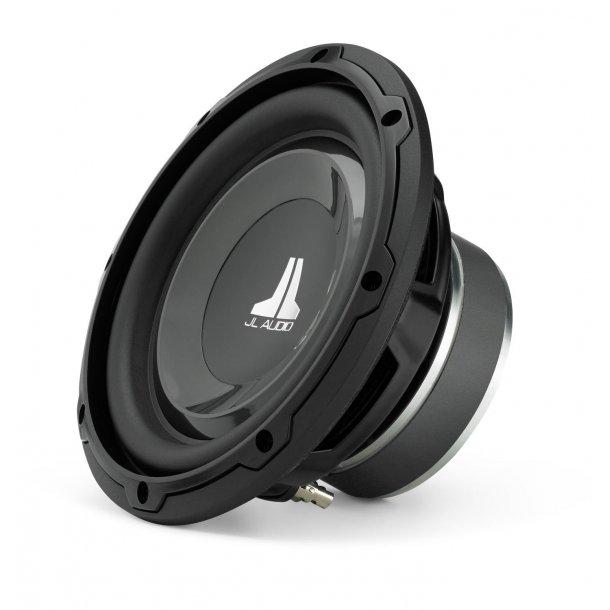 JL Audio 8W1v3-4 subwoofer 8