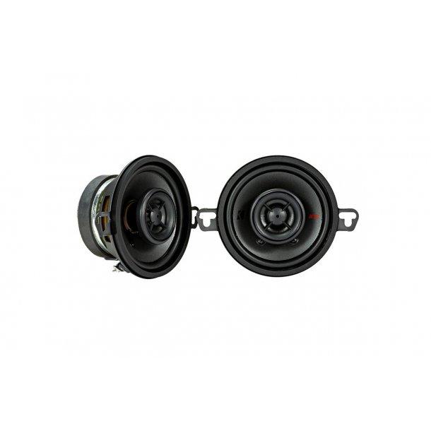 KICKER 44KSC3504 coaxial høyttalere 3.5