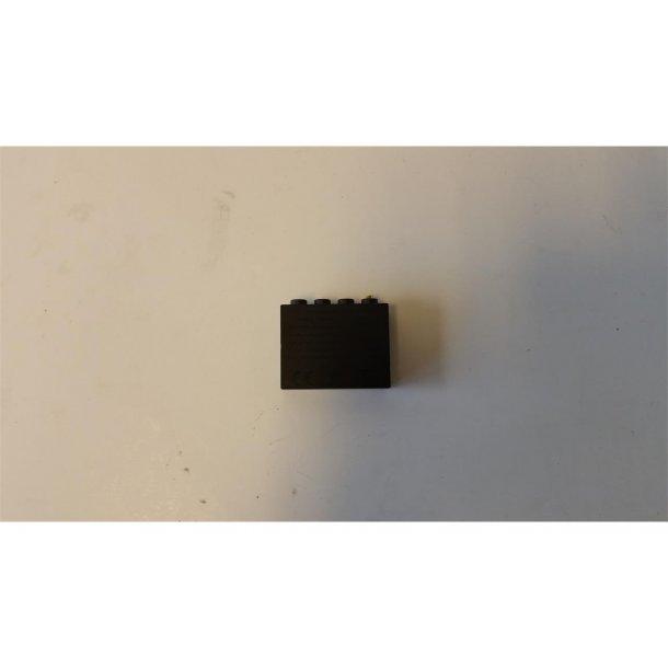 Oppladbar batteripakke for H7R2