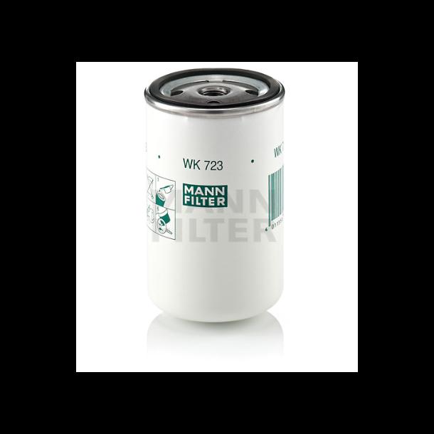 Drivstoffilter TAMD31 - AD/AQAD31 - D60/70 m/fl