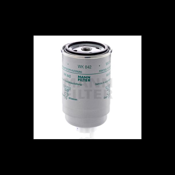 Drivstoffilter KAD - KAMD - TMD - TAMD m/fl.