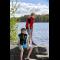 Baltic Surf & Turf junior